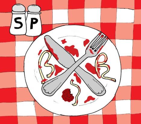 spbxb bite logo